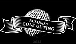 PA Chamber Golf