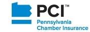 Pennsylvania Chamber Insurance